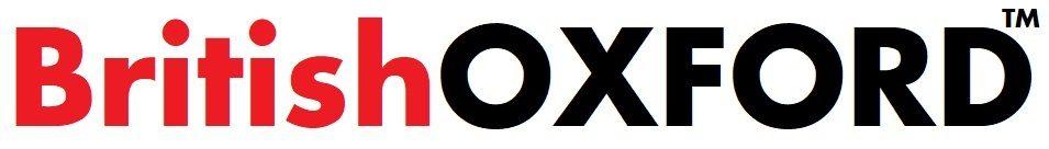 BritishOXFORD