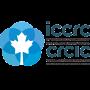 iccrc trans