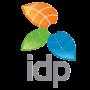 idp_logo - trans